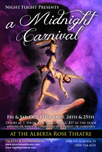 web-poster_Midnight-Carnival